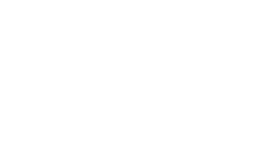 Welk Owners Experience